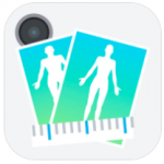 Track your weight, body measurements and body fat with Progress - great for weight loss