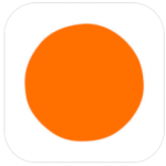 Headspace guided meditation app