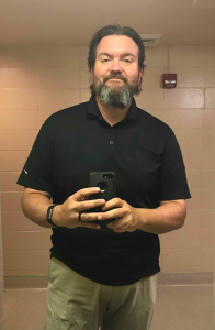 BJ after picture -44lbs